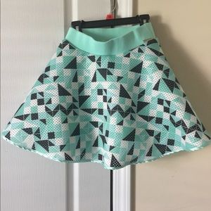 Other - Skirt